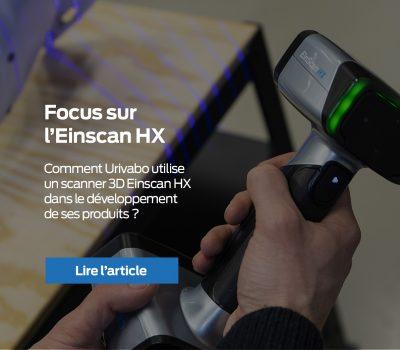 Banniere_Einscan-HX